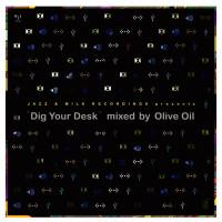 Dig Your Desk