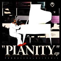 Pianity