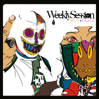 Weekly Session EP 2