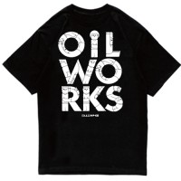OILWORKS 2014 NEW T-SHIRTS