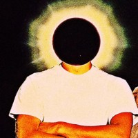 11/xx Arμ-2 [12] CD & LP RELEASE