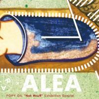 3/14 Tokyo Round About x OILWORKS presents ALEA