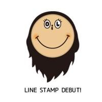 LINEスタンプ Release