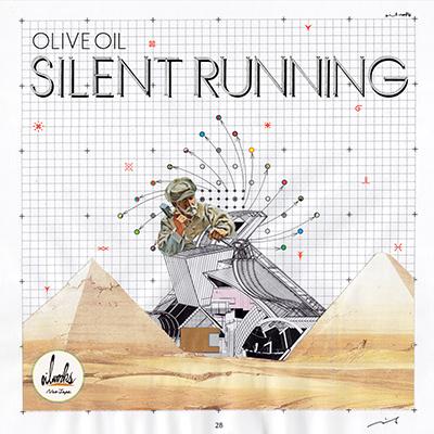 05_Silent Running