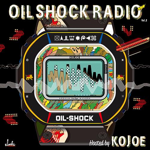 OILSHOCKRADIO1
