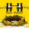 HH -Instrumentals-
