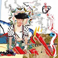 2/13 LISACHRIS [ Akasaka ] Release