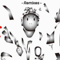 092FC Wheel Come Full Circle Remixes