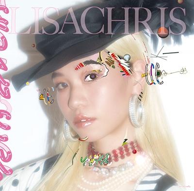 サワゴゼ feat. 5lack 7inch