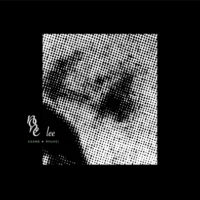 1/22 lee ( asano + ryuhei ) [ none ] Release