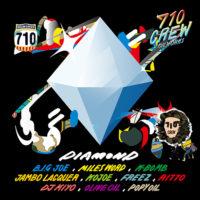 7/11 710 CREW [ DIAMOND ] Release
