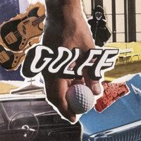 4/7 ニューリー [ GOLFF ] Release